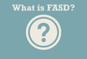 What is FASD