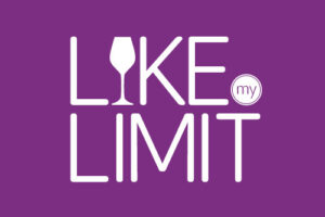 Like My Limit logo
