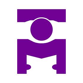 graduate-icon